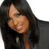 Dr. Traci Lynn