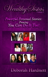 Wealthy Sistas Powerful Personal Stories Proving You Can Do It Too