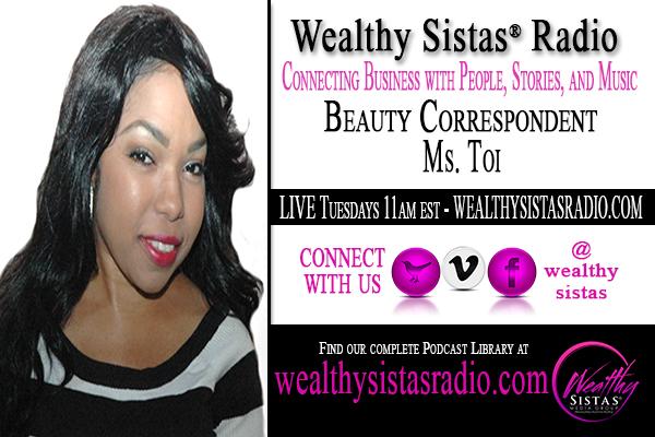 Correspondent Promo Ms Toi