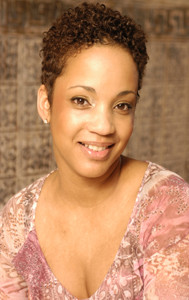 Valerie Crabbe