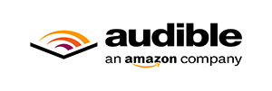 audible-logo-white