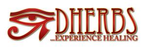 dherbs-logo 2