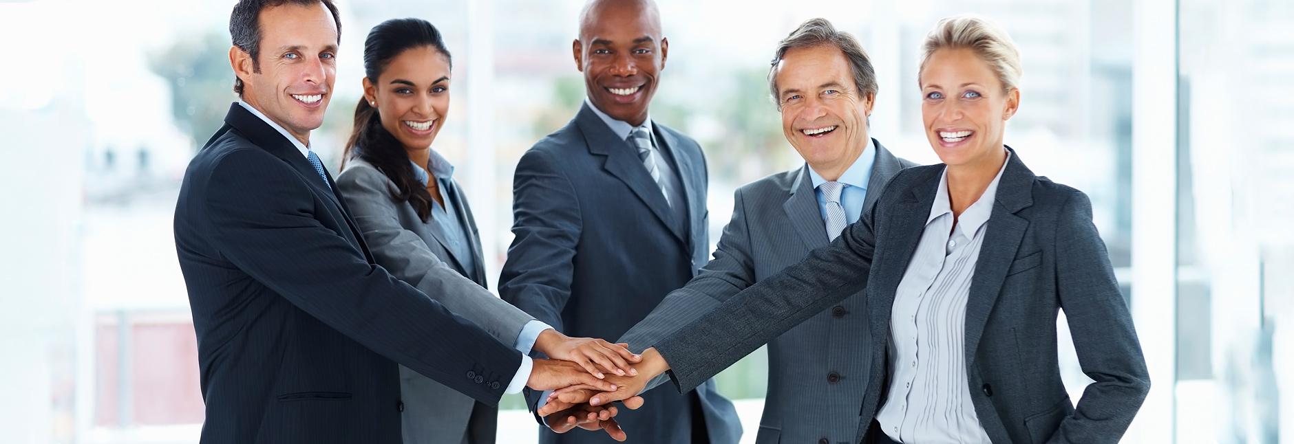 service_partners
